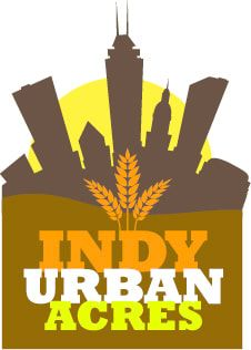 Indy Urban Acres Plant Sale